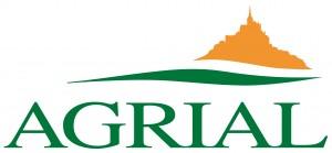 Logo Agrial RVB