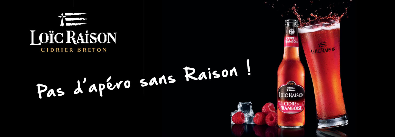 slide-loic-raison-2