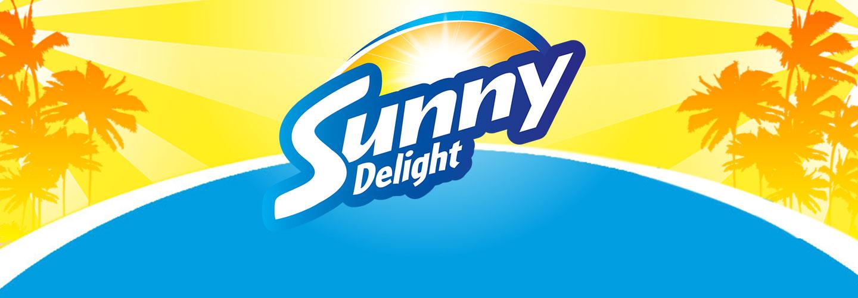 slide-sunnyd