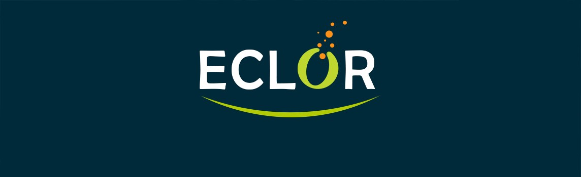 recrutement-eclor